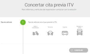 Certio ITV: Precios, cita previa y estaciones
