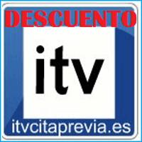 Cita Previa ITV ITVASA en Avilés