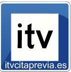Cita Previa ITV ITVASA en Jarrio