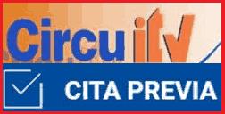 Cita Previa ITV ASEGURAMIENTO TECNICO DE CALIDAD S.L. en Ondara