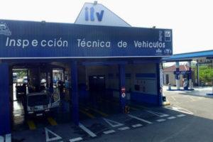 Cita Previa ITV PISTAS ITEUVE S.A. en Orihuela