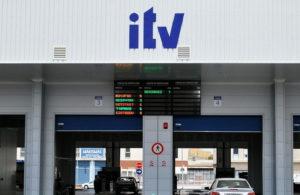 Cita Previa ITV ITVASA en Pruvia de Abajo