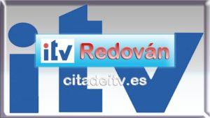 Cita Previa ITV ITV VEGA BAJA, S.A. en Redován