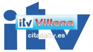 Cita Previa ITV ITV VEGA BAJA, S.A. en Villena